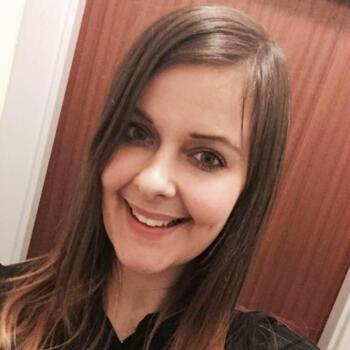 Babysitter in Kongens Lyngby: Teresa