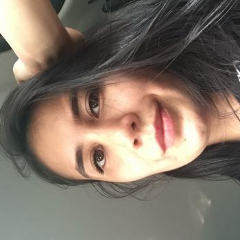 Babysitting job in Santiago de Cali: babysitting job Daniella