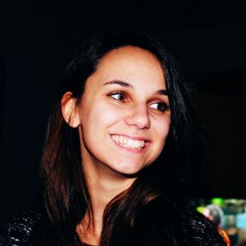 Childminder Pescara: Sonia Lenaz