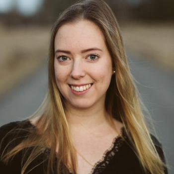Lastenhoitaja Turku: Vera