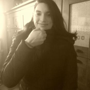 Babysitter Udine: Laura