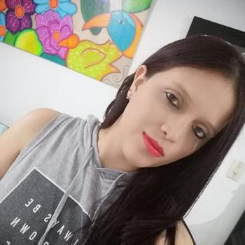Agencia de cuidado de niños Medellín: Laura