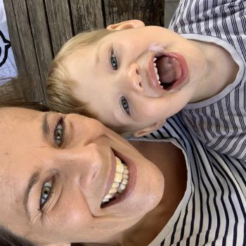 Babysitter Job in Gent: Babysitter Job Isabelle