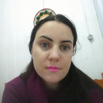 Babá Chapecó: Pricila