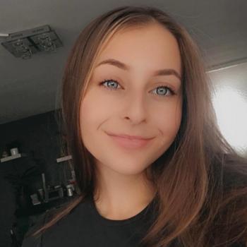 Babysitter in Krefeld: Liliána