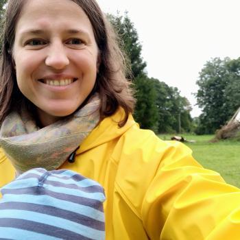 Babysitting job in Saue: babysitting job Reili