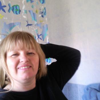 Nanny Cobham: Pamela