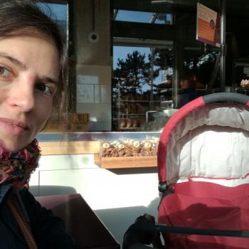 Babysitting job in Zwaag: babysitting job Beltane