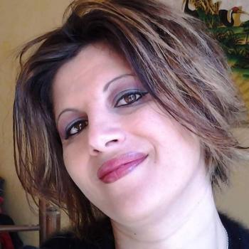 Tata Maleo: Claudia Ionela