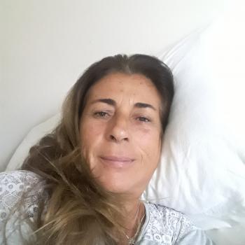 Babysitter Cagliari: Enrica