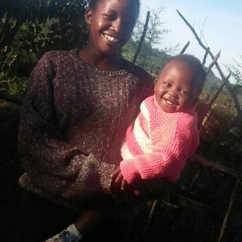 Babysitter Adelaide: Faith