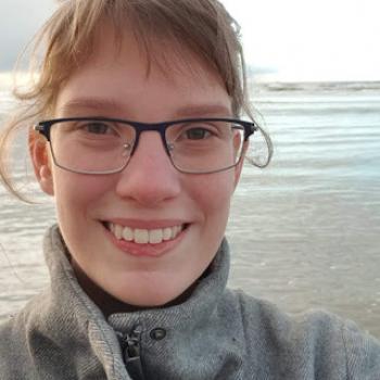 Oppas Schagen: Kirsten