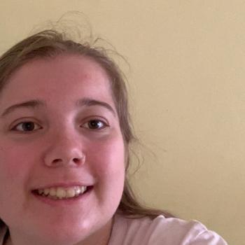 Babysitter Colchester: Kathryn