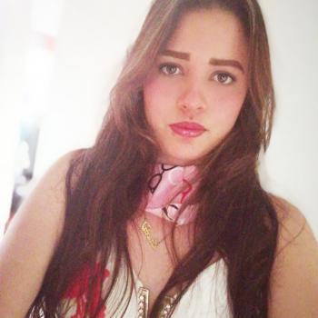 Babysitter Santiago de Cali: Laura