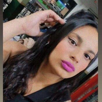 Babysitter Caseros (Provincia de Buenos Aires): Camila