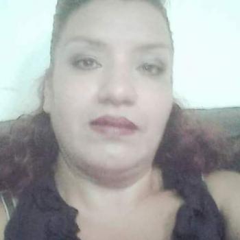 Babysitter in Estado de México: Paty
