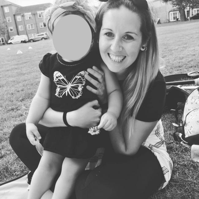 Babysitter in Brisbane: Rebecca