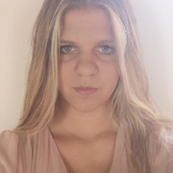Babysitter Merate: Alessia
