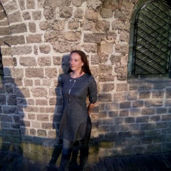 Babysitter Nijmegen: Jessica