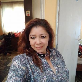 Babysitter Mexico City: Alberta