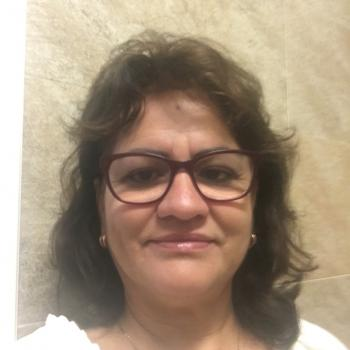 Nanny Santa Cruz de Tenerife: Solangel