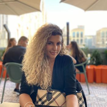 Babysitters in Varese: Giulia