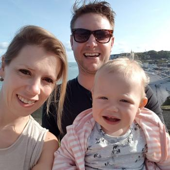 Ouder Den Bosch: oppasadres Dries