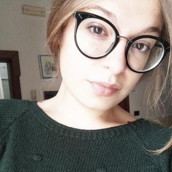Educatrice Verona: Annalisa