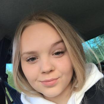 Lastenhoitaja Seinäjoki: Salla