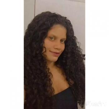 Emprego de babá em Rio de Janeiro: emprego de babá Brenda