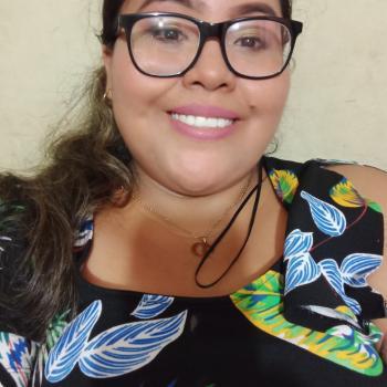 Niñera en Tarapoto (San Martín): Daniela