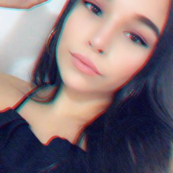 Niñera Maldonado: Anastasia