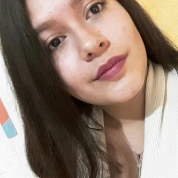 Niñera Morelia: Emma