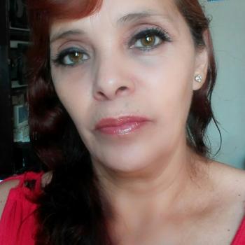 Niñera en Ecatepec: Isabel