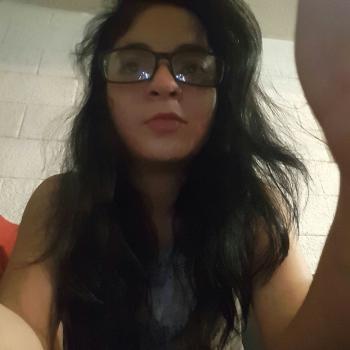 Babysitter in Cuautla: Mariana