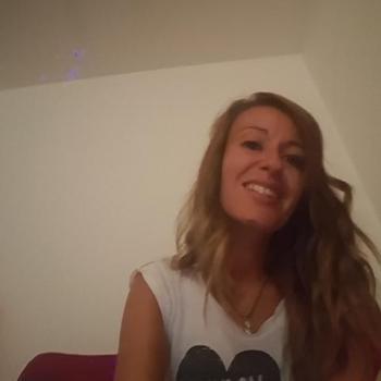 Babysitter Udine: Alessia