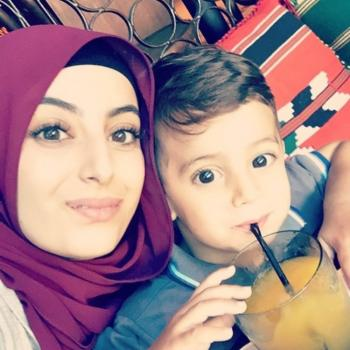 Babysitter Sydney: Maroua