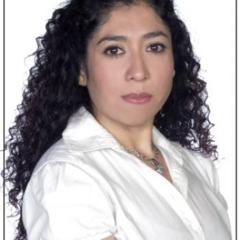 Babysitter Huixquilucan: Elizabeth