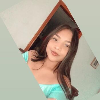 Babysitter in Barranquilla: Maria