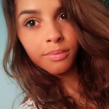 Babysitter in São Bernardo do Campo: Crislaine