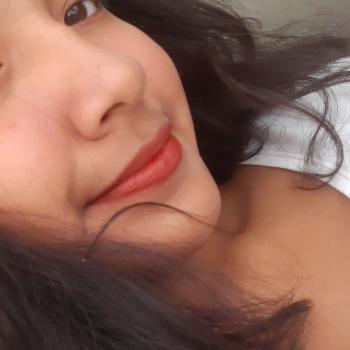 Niñera en Chiclayo: Milagros