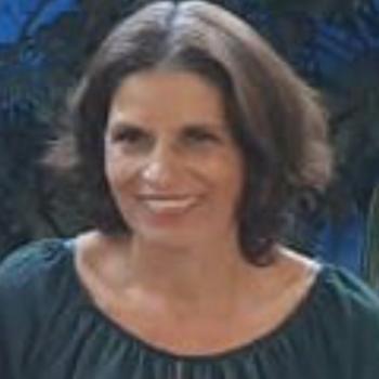 Niñera Guadalajara: Judith