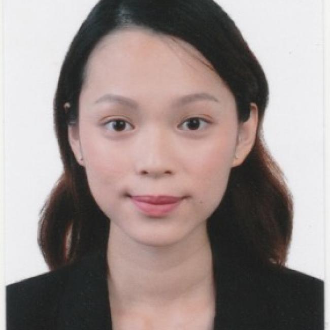 新加坡的保母职缺: Ho