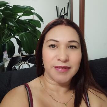 Babysitter in Madrid: Diana Marcela