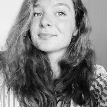Baby-sitter in Montivilliers: Mélina