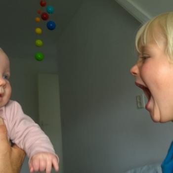 Ouder Groningen: oppasadres Eva, Jep, Zuna & Daniel