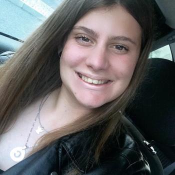 Babysitter Sintra: Carolina Figueiredo