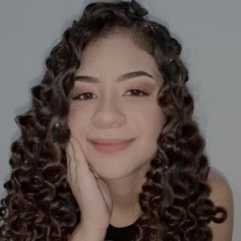 Niñera La Plata: Daniela