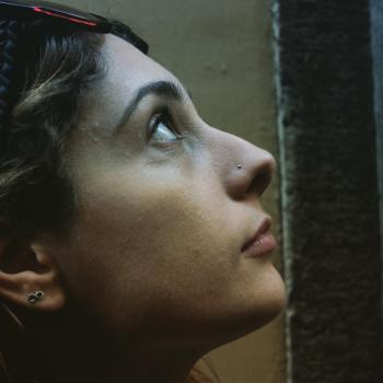 Childminder Perugia: Marina