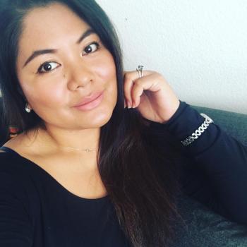 Assistante maternelle à Niederhasli: Diana